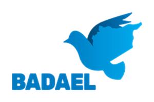 BADAEL بدائل