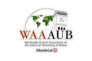 WAAAUB MONTREAL